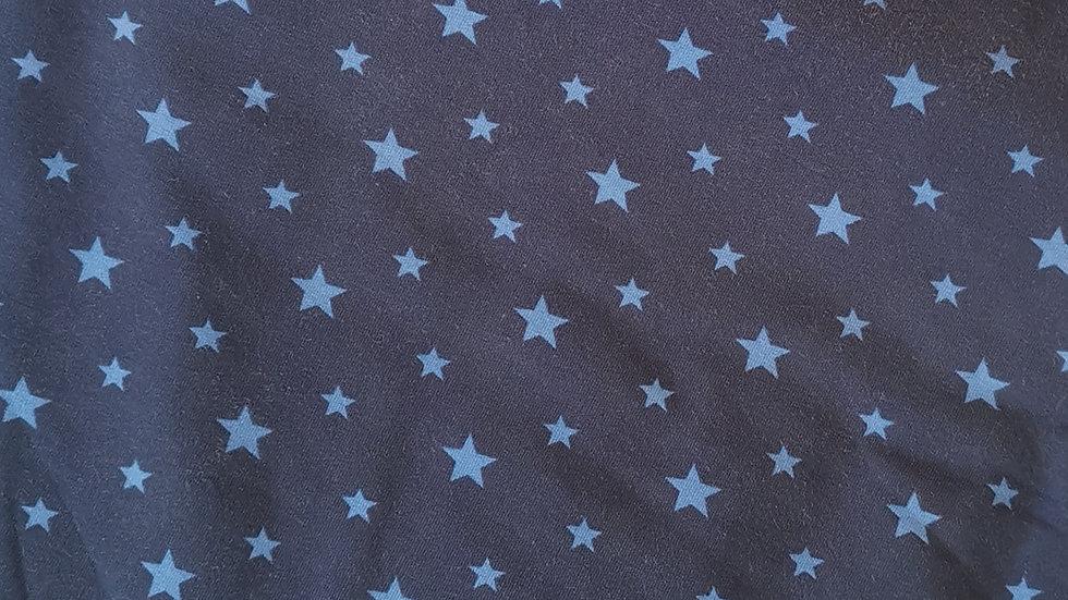 Blue Stars - All items