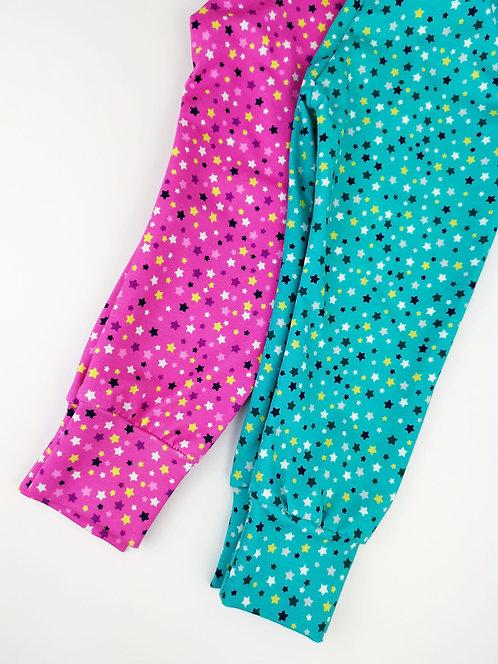 Confetti Stars - All items