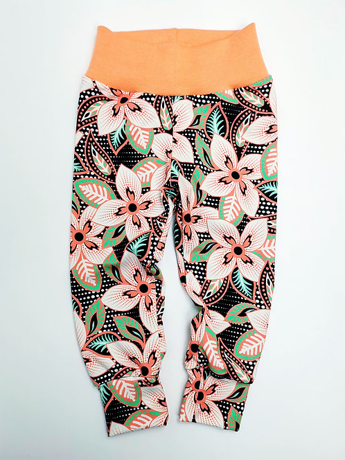 Floral - All items