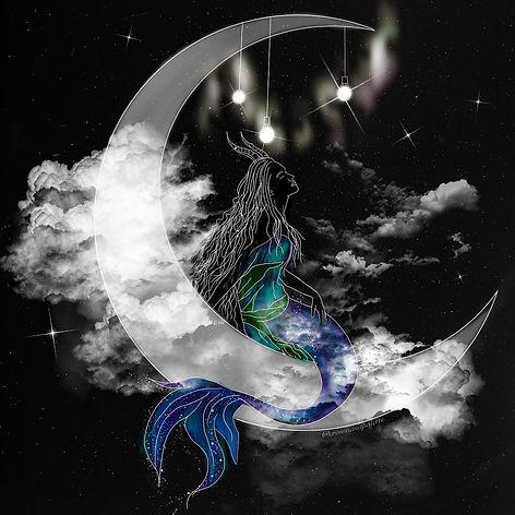 Capricorn Moon.jpg