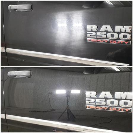 Ram2500HD3.jpg
