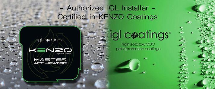 IGLCertified.jpg