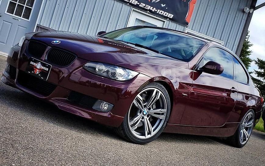 BMW335i.jpg