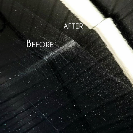paintcorrection.png