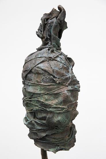BeatrixOst_Sculpture-8496.jpg