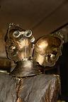 BeatrixOst_Sculpture-5580.jpg