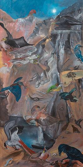 BeatrixOst_Painting-3116.jpg