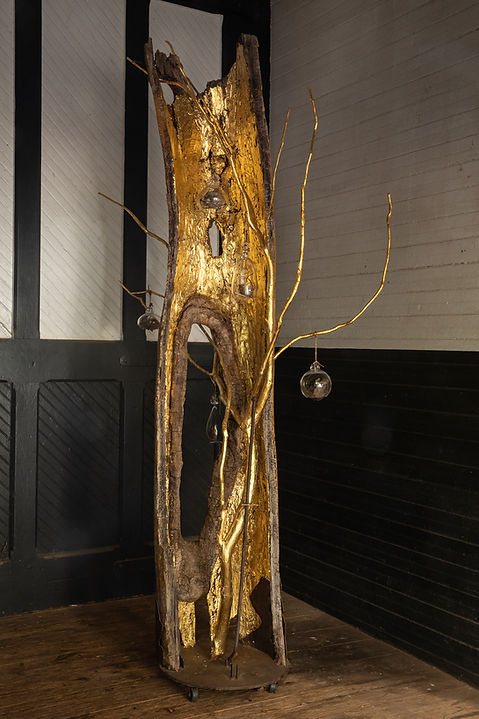 BeatrixOst_Sculpture-5607.jpg