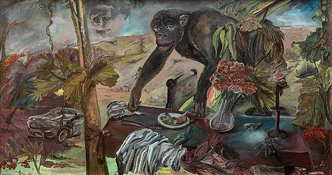 BeatrixOst_Painting-5637.jpg