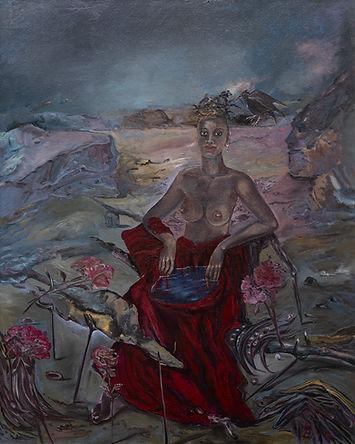 BeatrixOst_Painting-8405.jpg
