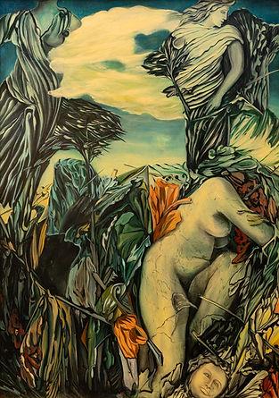BeatrixOst_Painting-5635.jpg