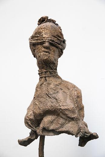 BeatrixOst_Sculpture-8501.jpg