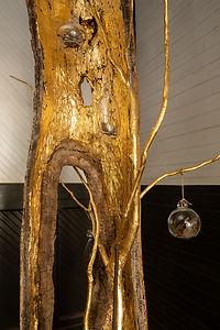 BeatrixOst_Sculpture-5615.jpg