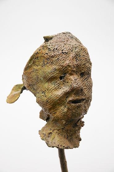 BeatrixOst_Sculpture-8488.jpg