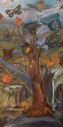BeatrixOst_Painting-3114.jpg