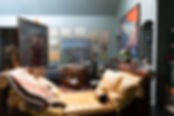BeatrixOst_Studio-8468.jpg