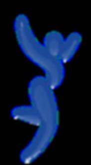 Logo Character2.png