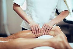 sportsmassageimage1.jpg