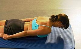 pilates2pic.jpg