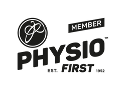 PF-Member-Logo-Black.png