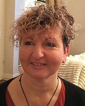 Jayne Herbert Profile Picture.jpg