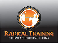 Radical Training