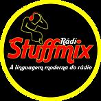 Stuffmix FM