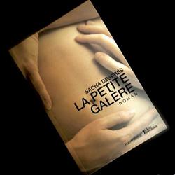 La Petite galère, Éditions L'Âge d'Homme (Poche Suisse)