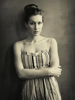Sacha Després © Christine Caron