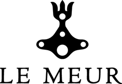 logo le meur black.png
