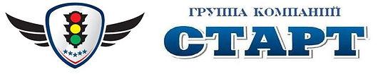 Лого 8.JPG