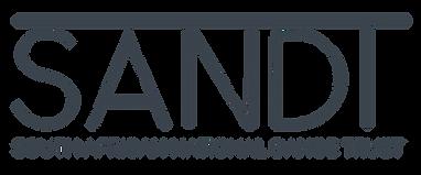 SANDT Logo