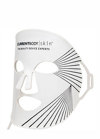 CURRENTBODY Led Light Therapy купить в Украине. Led маска для домашнего пользования купить