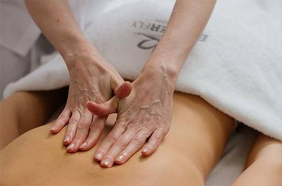 массаж + ароматерапия киев для женщин. Ж