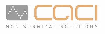 Caci International езоперационная подтяж
