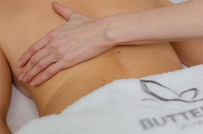 лимфодренажный массаж тела киев, печерск