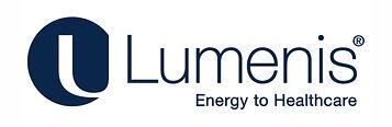 lumenis, люменис киев. Лазерная эпиляция