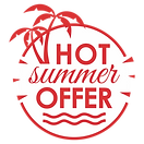 HOT SUMMER OFFER ICON.png
