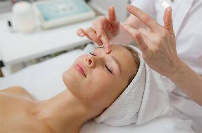 ендо-букальний фітнес масаж + mask.jpg