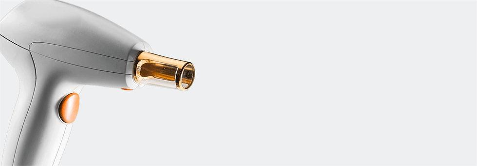 лазерный пиллинг киев.jpg
