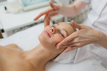 лімфодренажний масаж.jpg