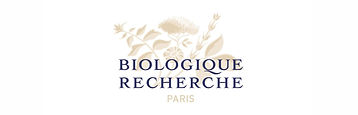 Салонные процедуры Biologique Recherche,