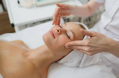 ендо-букальний фітнес масаж.jpg