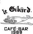 logo-gibard-page-001.jpg