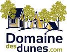 DOMAINE DES DUNES - logo 2018.jpg