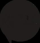 CULTURE-C-N-logo-noir.png