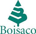 Logo_Boisaco.jpg