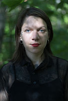 Portrait_7.jpg
