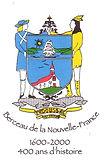Logo_Tadoussac.JPG