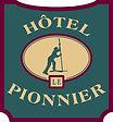 Le Pionnier logo - Mars 2015 sans bordur